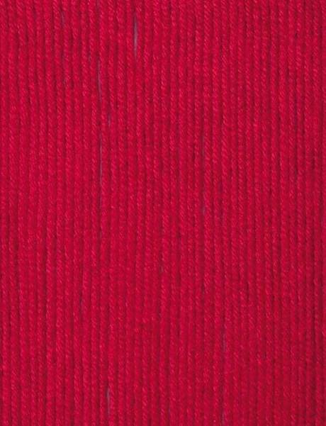 Schachenmayr Cotton Bamboo, 00031