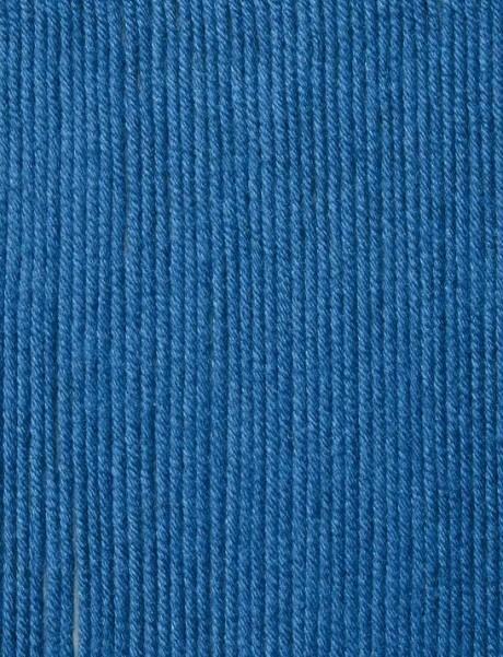 Schachenmayr Cotton Bamboo, 00051