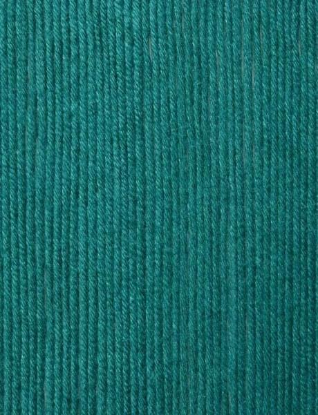 Schachenmayr Cotton Bamboo, 00065