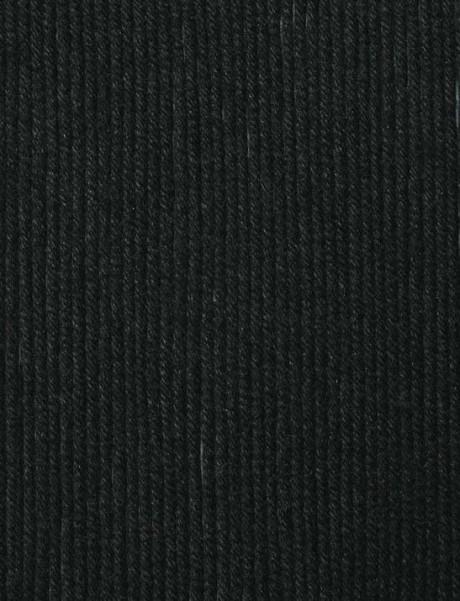 Schachenmayr Cotton Bamboo, 00099