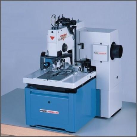AMF REECE S-100.030 Петельная швейная машина