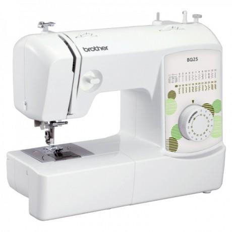Швейная машина Brother BQ25