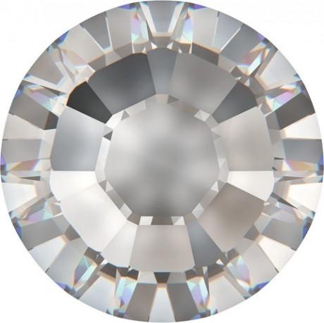 Кристалы 2038/10 Crystal A