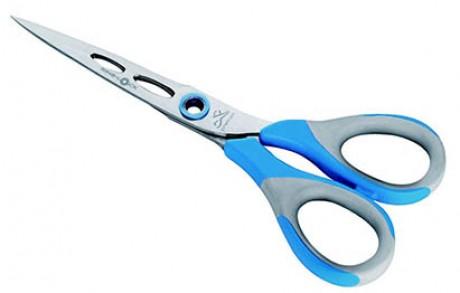 Ножницы D69130600