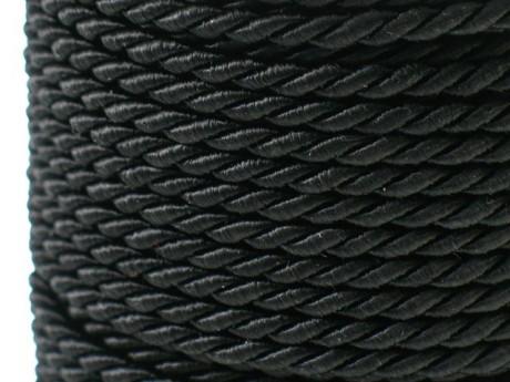 Верёвка (средняя), JL001322/7