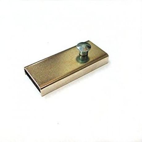 Швейный магнитный ограничитель MG1