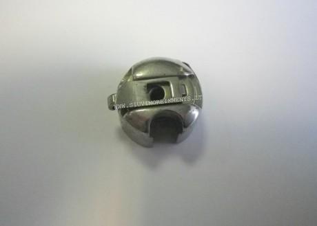 Шпульный колпачёк TRC-DB1-NBL6