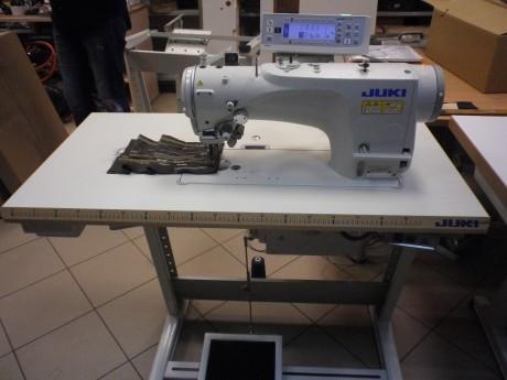 Швейная машина зиг-заг JUKI LZ-2290A-SR-7/IT-100E/CS-916