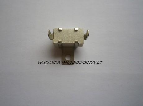 Bieffe термо защита для утюга B-AR119