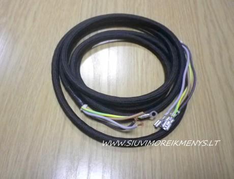 Провод для утюга S-D82