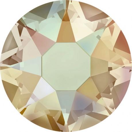 Кристалы 2078/16 Silk Shimmer