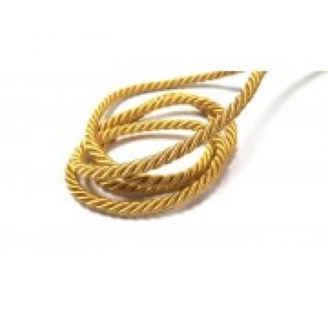 Верёвка 5мм JL001322/5MET