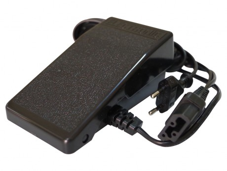 Педаль Y-6170