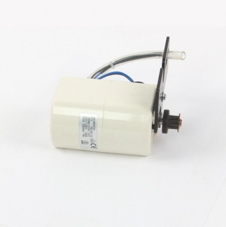 Электродвигатель бытовой машины Y6170