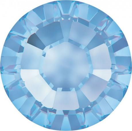Кристалы 2078/30 Light Sapphire A
