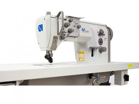 Однаигольная швейная машина Durkopp Adler 887-160020-M