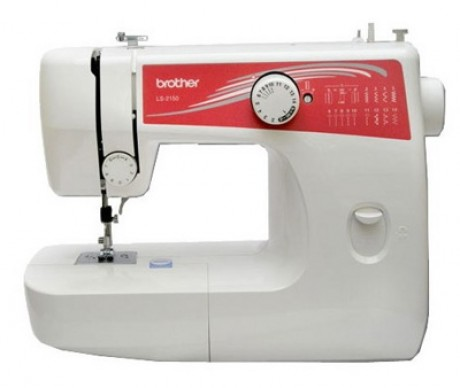 Швейная машина Brather LS2150