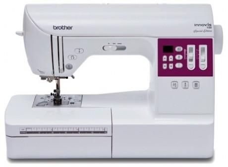 Швейная машина Brother Innov-is 150