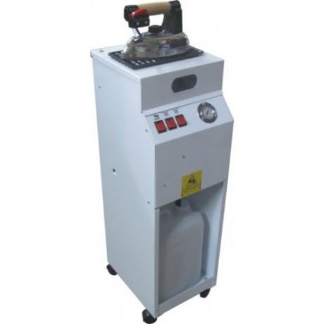 Парогенератор Bieffe BF048BE с автоматической подкачкой воды
