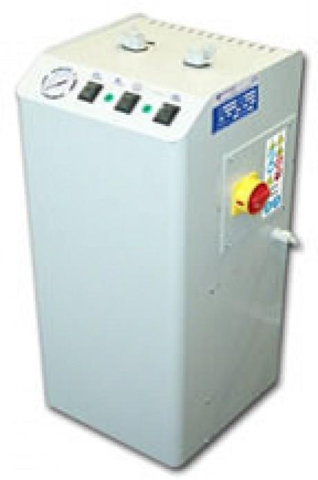 Электрический парогенератор Rоtondi IGOS 3 (4)