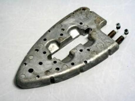Нагревательный элемент утюга G0008