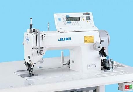 Швейная машина с регулируемым продвижением JUKI DLU-5494N-7IT-100A