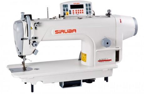 SIRUBA DL7000-NH1