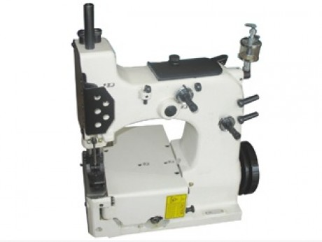 Мешкозашивочная швейная машина Japsew J-35-2A