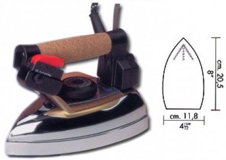 Утюг электропаровой Rotondi EC-11