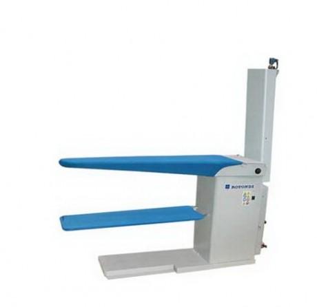 Консольный стол ROTONDI 388/A