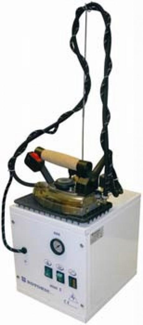Переносной парогенератор Rotondi MINI 5