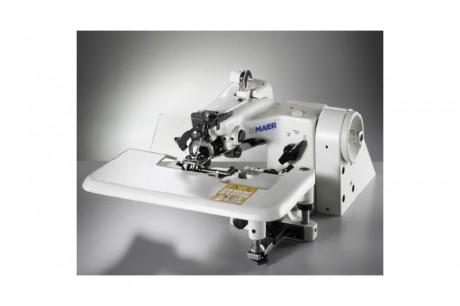 Универсальная подшивочная машина MAIER 221