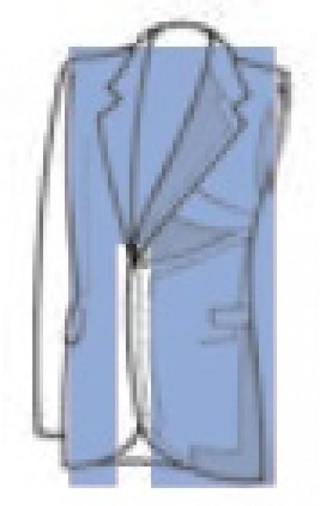 ROTONDI 18RD P-17 Карусельный гладильный пресс с поворотом 180 градусов.