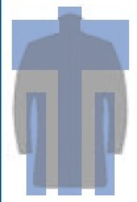 ROTONDI TAR U-162+G-124 Гладильный стол для раскалывания шва спинки, боковых и плечевых швов пиджака