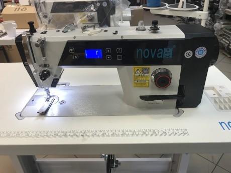 Промышленная швейная машина  NOVATEX Z3