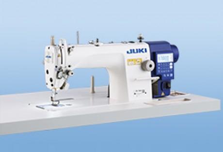 JUKI DDL-7000AS-7 промышленная швейная машина