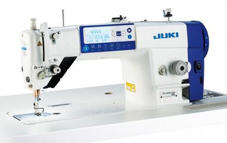 JUKI DDL-8000A промышленная швейная машина