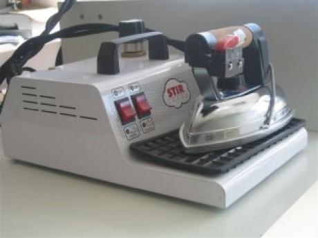 Парогенератор STIR VAPOR BF054