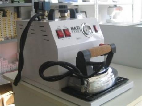 Парогенератор MAXI VAPOR BF004