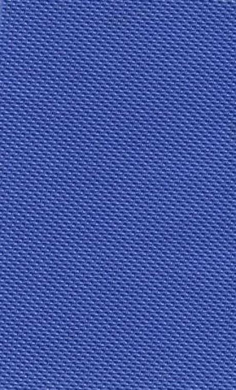 Ткань для утюжильных столов.