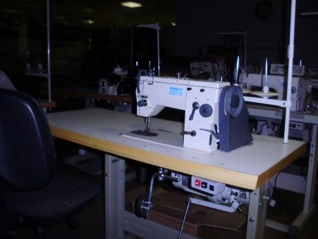 Швейная машина зиг-заг Novatex NS20U93
