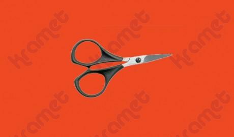 Ножницы для рукоделия H-090