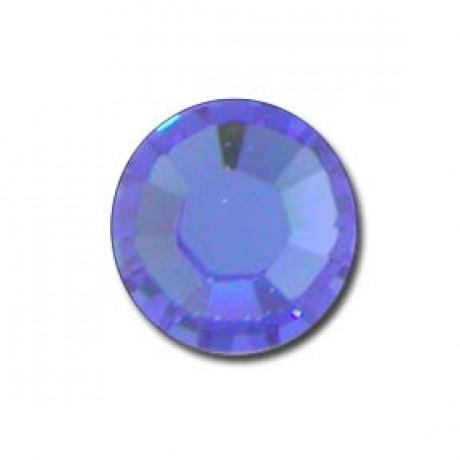 Кристалы 2038/10 Sapphire A